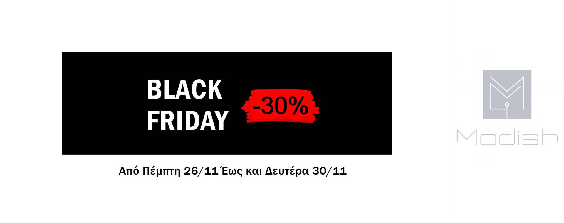 black-friday-modish