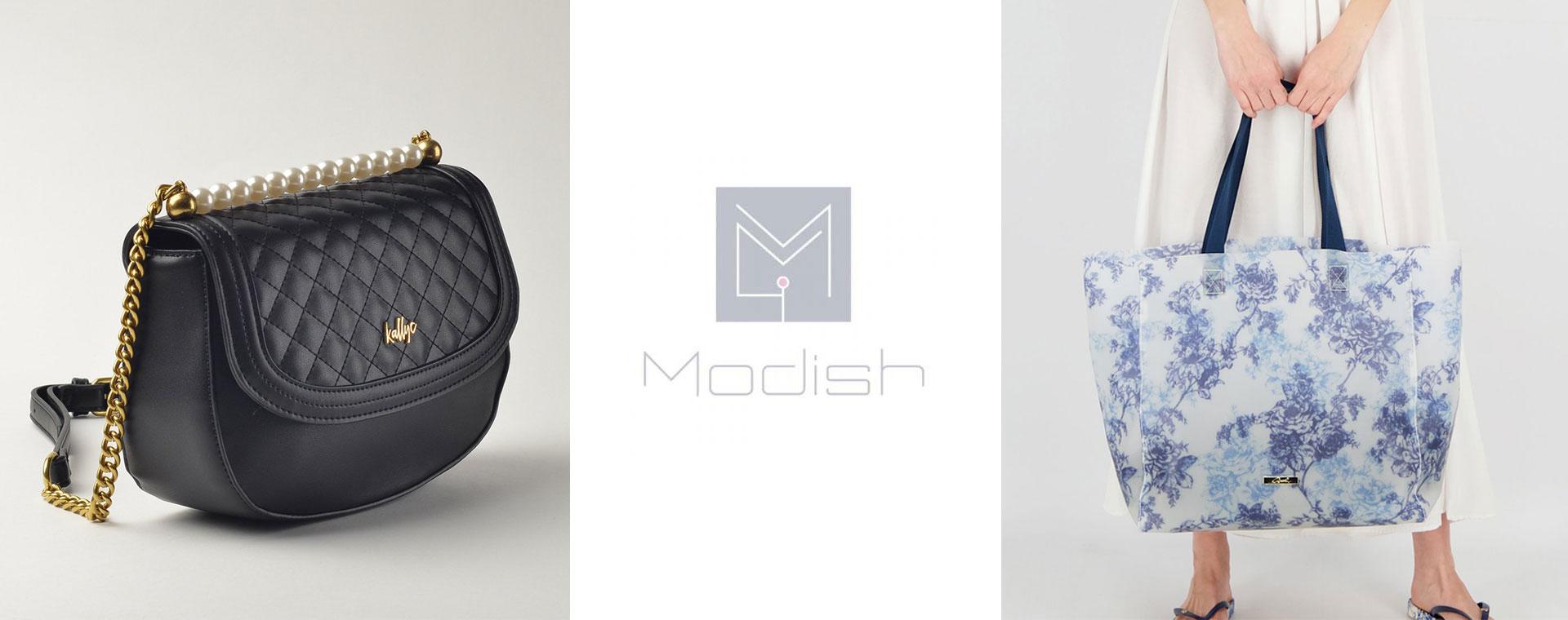 slide-modish-21-1