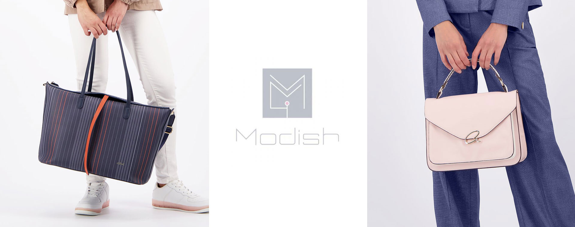 slide-modish-21-2