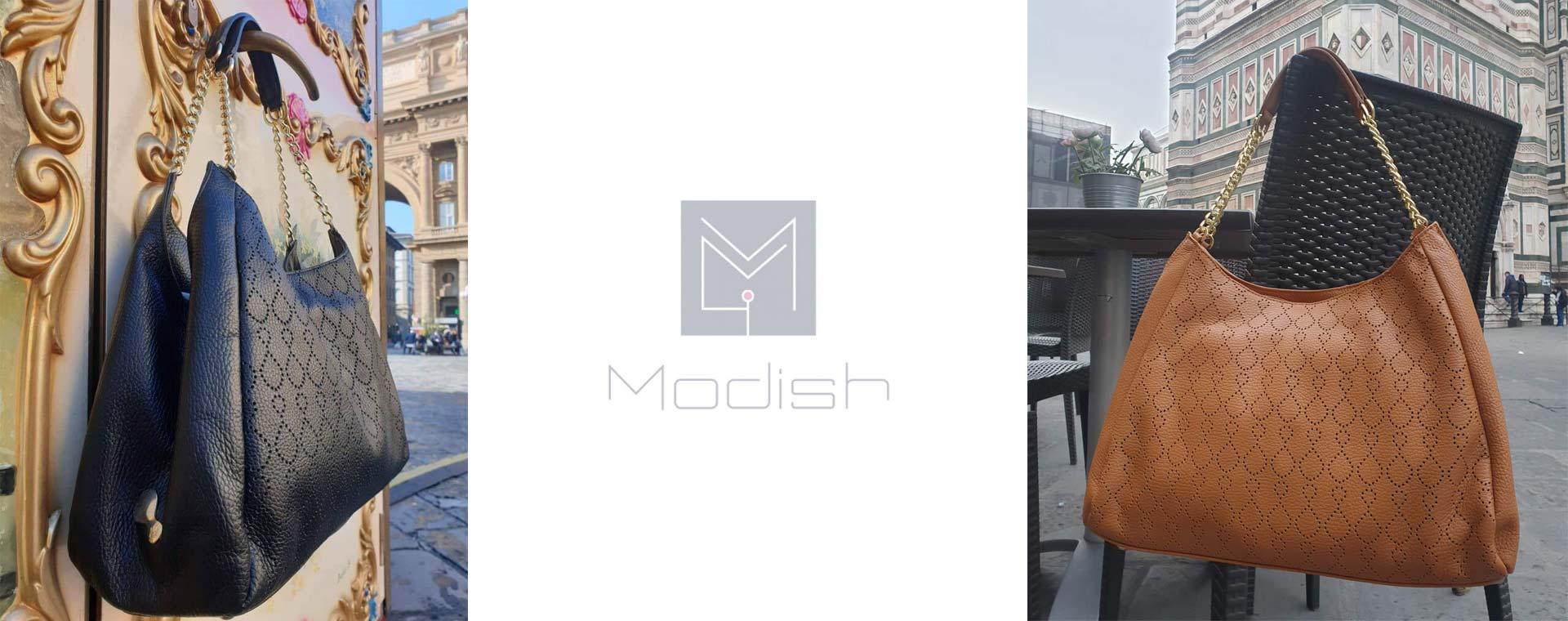 slide-modish-3