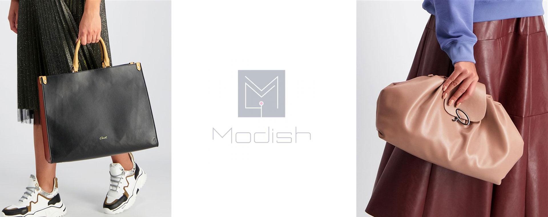 slide-modish-n-3