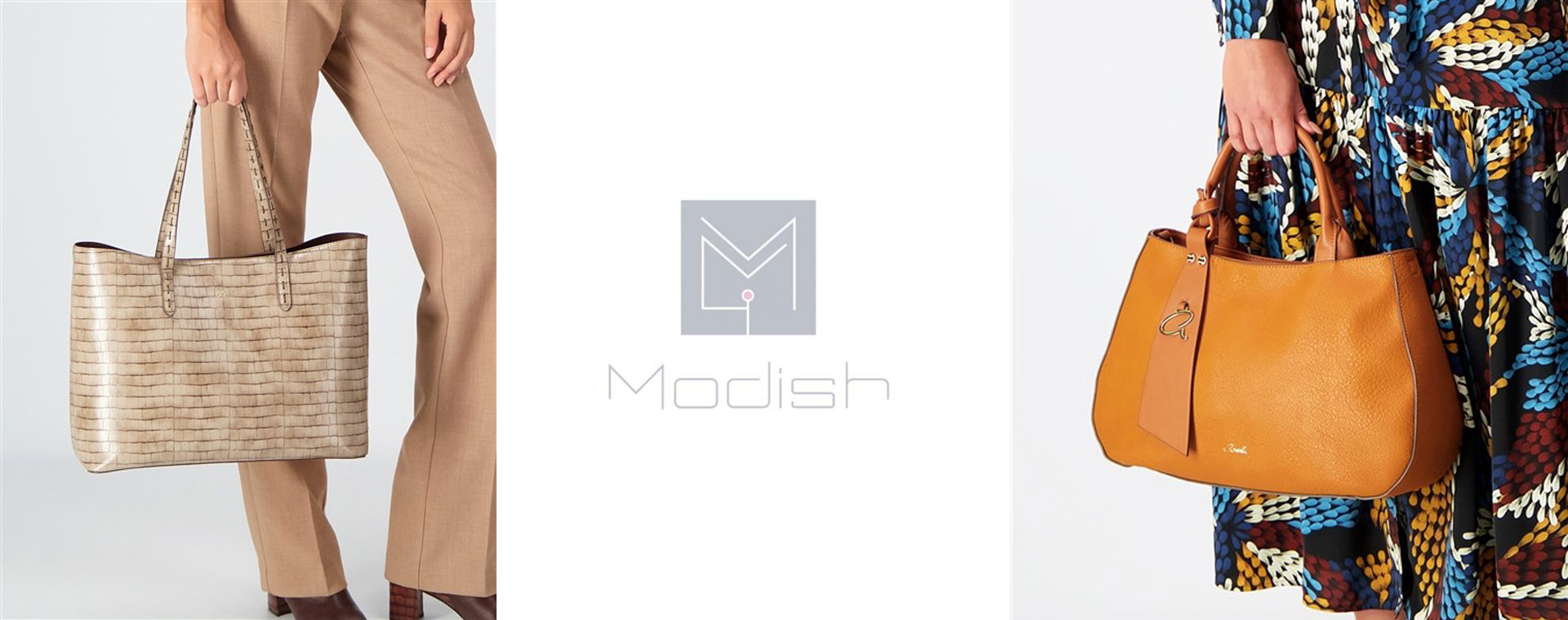 slide-modish-n-4