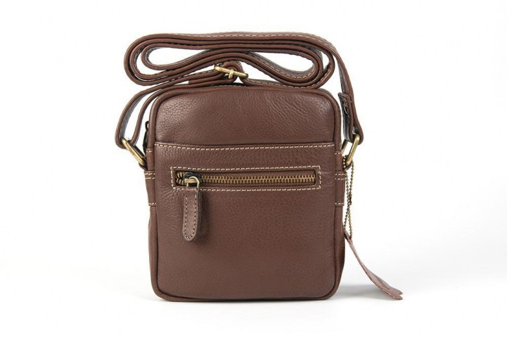 5-S-1505-BROWN