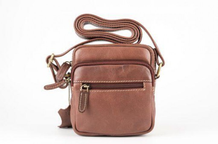 5-S-6983-BROWN-510x33953