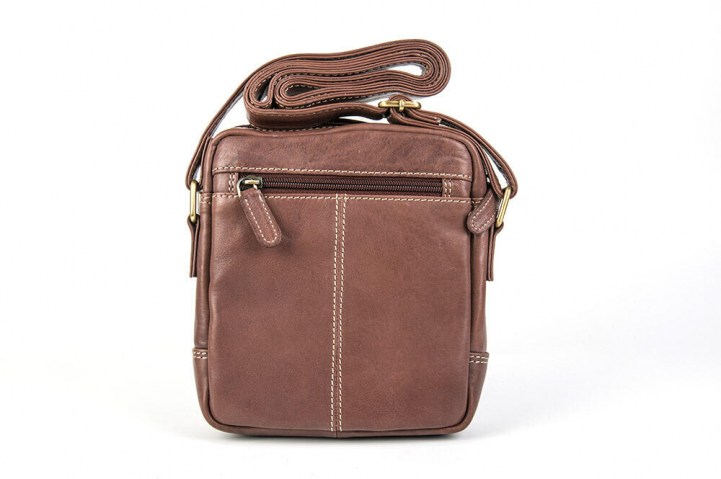 6-S-1400-BROWN