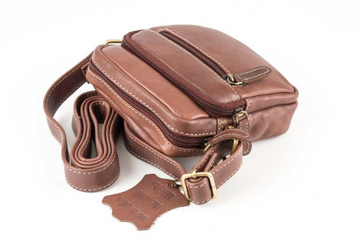 8-S-6983-BROWN