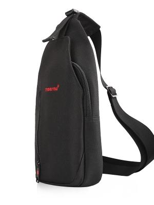Ανδρικό Τσαντάκι Body Bag