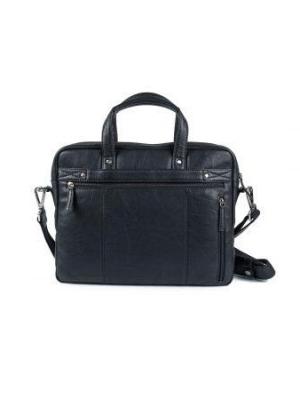 Τσάντα Επαγγελματική Ώμου (ταχυδρόμου)